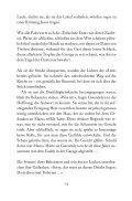 Inspector Jury küsst die Muse - Rowohlt Theaterverlag - Seite 7