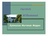 Vortrag PDF - Herzlich willkommen beim Solarschulen-Netzwerk ...