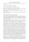 Islam - Die Frage nach dem Heiligen - Wilhelm Sabri Hoffmann - Seite 2