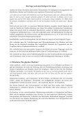 Islam - Die Frage nach dem Heiligen - Wilhelm Sabri Hoffmann - Seite 3