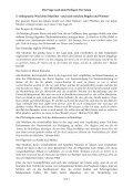 Islam - Die Frage nach dem Heiligen - Wilhelm Sabri Hoffmann - Seite 4