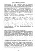 Islam - Die Frage nach dem Heiligen - Wilhelm Sabri Hoffmann - Seite 5