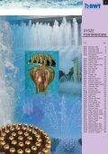 Fontanny - katalog - BWT Polska - Page 7