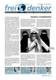 02 - Freidenker-Vereinigung der Schweiz