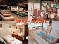 Ficha T.cnica – Spas Brasil