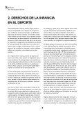 Acceder - OEI - Page 5