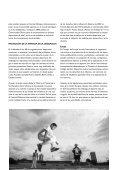 Acceder - OEI - Page 6