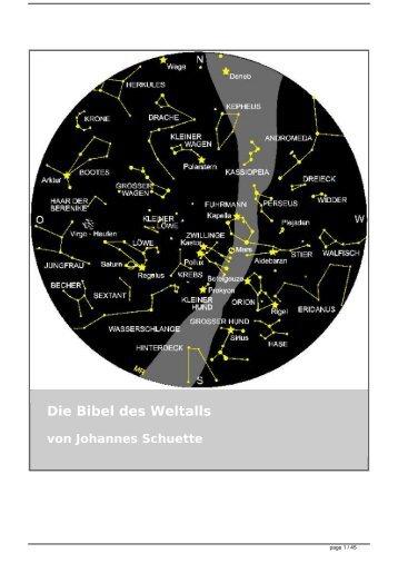 Ganzen Artikel als PDF downloaden - Wagner Verlag - Autorentexte