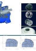 CP PUMPEN MKPL - Pumps! - Seite 3