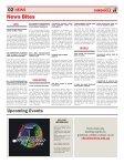 CHRONICLE - Nanyang Technological University - Page 2