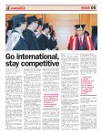 CHRONICLE - Nanyang Technological University - Page 5
