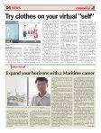 CHRONICLE - Nanyang Technological University - Page 6