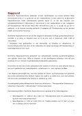 Godkendelseskriterier for private opholdssteder - Bornholms ... - Page 4