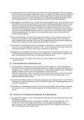 Entschädigungssatzung - Samtgemeinde Papenteich - Seite 3