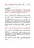 Trainingseinheit - Kiesels.Info - Seite 4