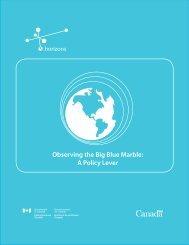 PDF format - Horizons de politiques