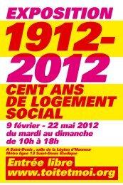 Flyer centenaire.pdf