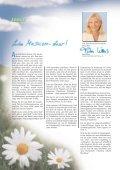 MENTAL– MENTAL– MENTAL– MENTAL - Medicom - Seite 2