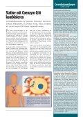 MENTAL– MENTAL– MENTAL– MENTAL - Medicom - Seite 5