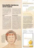 MENTAL– MENTAL– MENTAL– MENTAL - Medicom - Seite 7