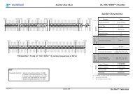 Micrografx Designer 7 - hb8_Oct_2006.dsf - Digitalfernsehen