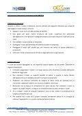 Manuale di installazione dell'Eusso ADSL 2+ - OKcom S.p.A. - Page 3
