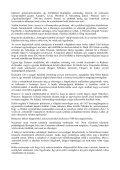Sztálin és az orvosok - Page 2