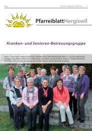 März 2012 {PDF 1.192 MB} - Peter Helfenstein