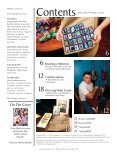 Front cover - Now Magazines - Page 5
