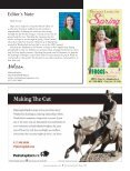 Front cover - Now Magazines - Page 6