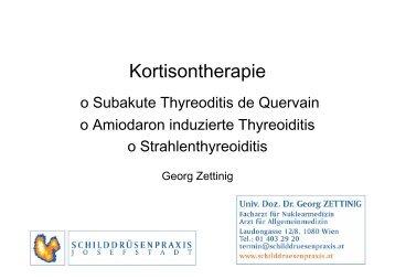 tendovaginitis stenosans de quervain - handchirurgie-thun.ch
