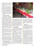 Mogelijkheden bij het opzetten van een voedselbank - Kerk in Actie - Page 2