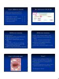 Abnormal Pap Smear - Page 5