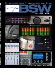 Call BSW For Lowest Price: 800-426-8434