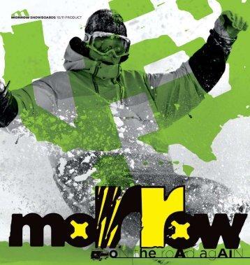 TOP(ALL siZEs) - Snowbd.ru