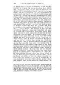 I, 8-11. - Seite 3