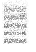 I, 8-11. - Seite 4
