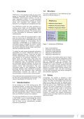 PROFIdrive System Description - Profibus International - Page 5