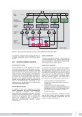 PROFIdrive System Description - Profibus International - Page 7