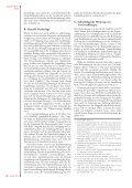 ecolex 04/2011 - Rechtsanwälte Brandl & Talos - Seite 3