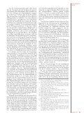 ecolex 04/2011 - Rechtsanwälte Brandl & Talos - Seite 4