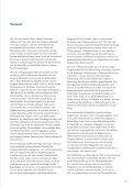 German (de) - EMCDDA - Europa - Seite 7