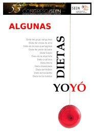 3 Información Dietas YOYO.pdf