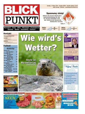 blickpunkt-warendorf_02-02-2014