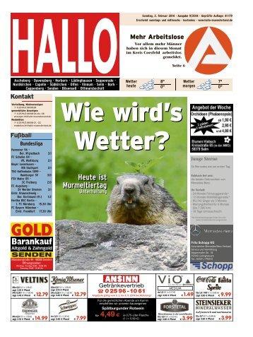 hallo-luedinghausen_02-02-2014
