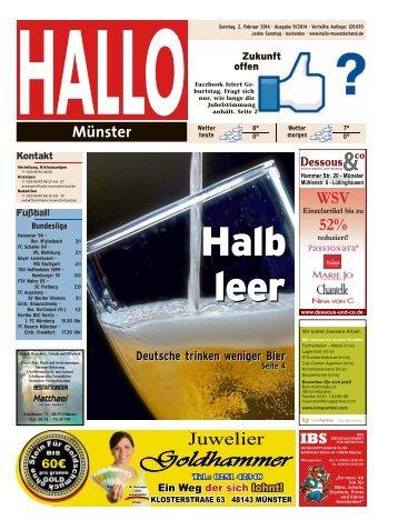 hallo-muenster_02-02-2014
