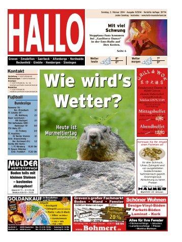 hallo-greven_02-02-2014
