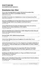 Katalog Produk Riset Unggulan Univ. Airlangga 2012 - PDII – LIPI