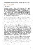 """""""Liebe"""" über Römer 12 am 2. Advent, 8.12.2013 ... - reformiert-info.de - Page 3"""