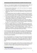 """""""Liebe"""" über Römer 12 am 2. Advent, 8.12.2013 ... - reformiert-info.de - Page 4"""